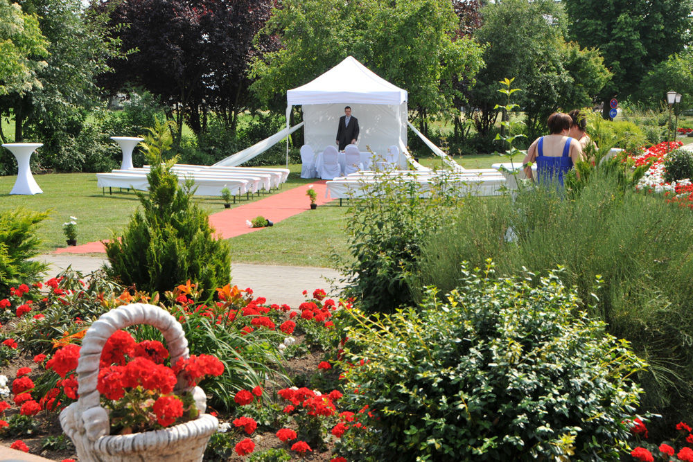 Fotostudio-Sythana_Hochzeiten_Messe-7b