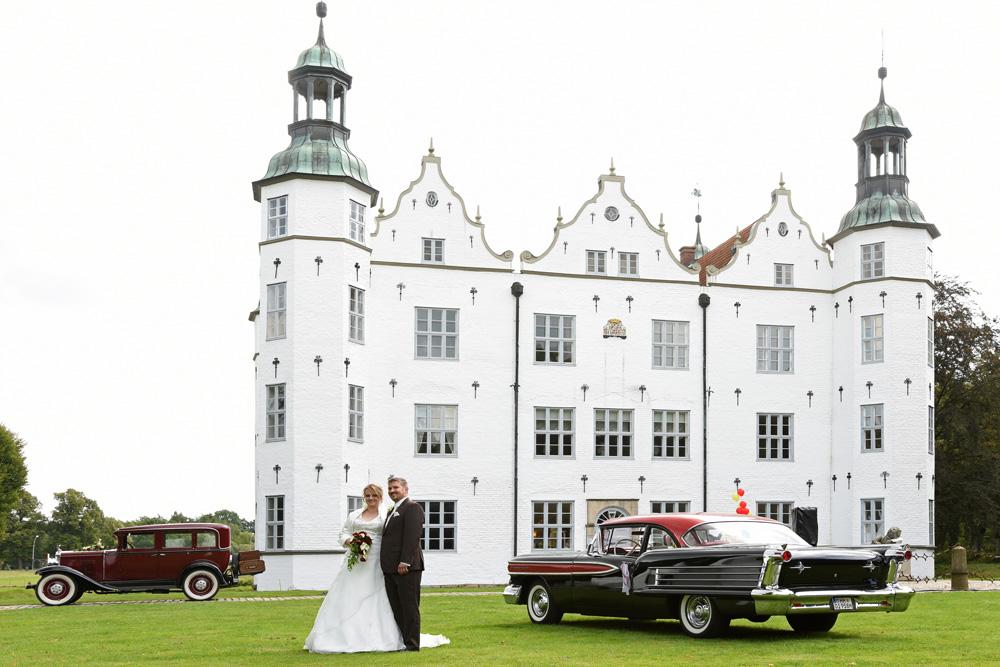 Fotostudio-Sythana_Hochzeiten_Messe-10b
