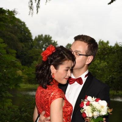 Fotostudio-Sythana_Hochzeiten_Messe-11b