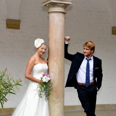 Fotostudio-Sythana_Hochzeiten_Messe-8b