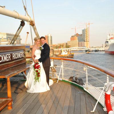 Fotostudio-Sythana_Hochzeiten_Messe-9b