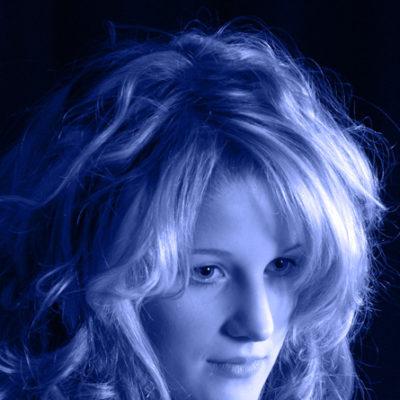 Fotostudio-Sythana_Portrait-42
