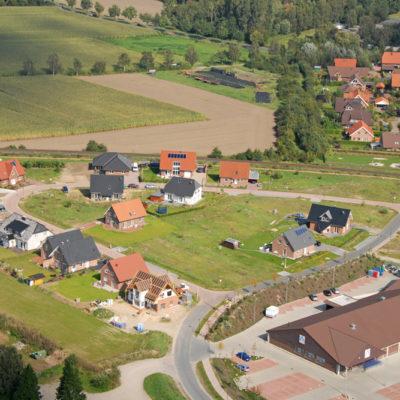 Luftbilder-Mobil_Drohne_Villa-11
