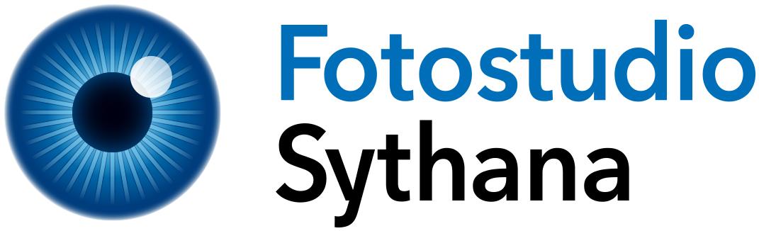 Fotostudio Sythana